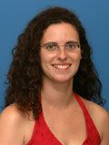 Dr. Audrey Delsanti, Paris Observatory and NASA Astrobiology Institute, U Hawaii