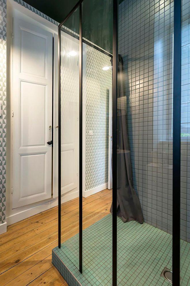 Maison Familiale A Vichy 200 M2 De Caractere Salle De Bains