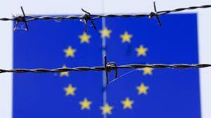 Europe's Migration Crisis - http://bambinoides.com/europes-migration-crisis/