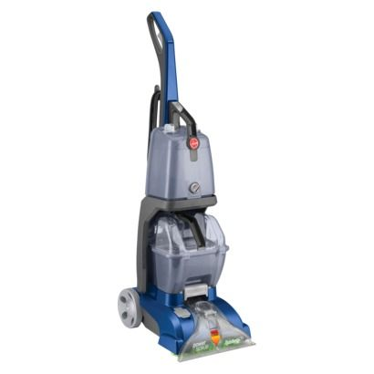 Top 5 Carpet Cleaning Machines - Best Carpet Cleaner 2015 | COIT
