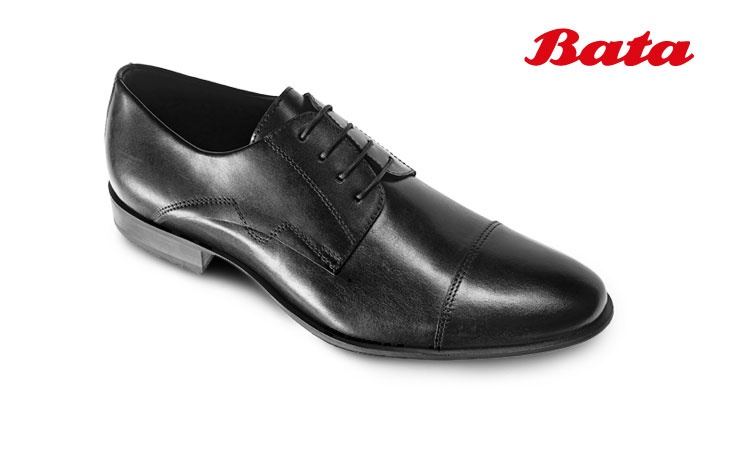 Bata shoes, the core of Bata's success - Bata #batashoes