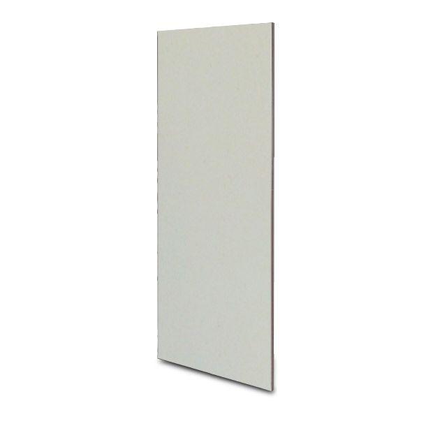 puerta pint frost xxcm cancun puerta para interior