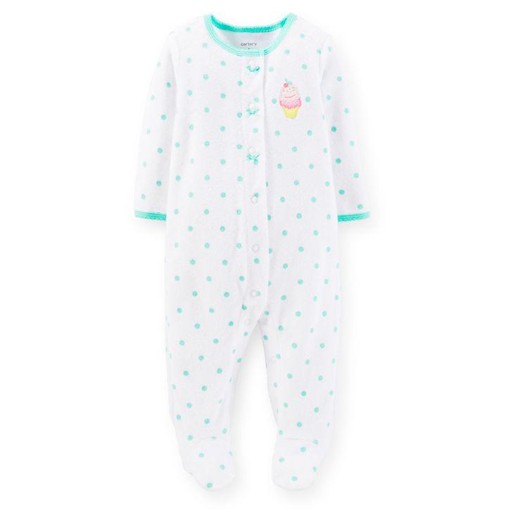 Pijama en Terry 115A285 $35.000,00COP  Pijama algodon, el complemento perfecto para dormir y divertirse. Los botones en la parte superior de la espalda 100% terry frances importado lavable en la lavadora...