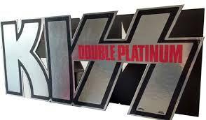 Bildresultat för double platinum logo