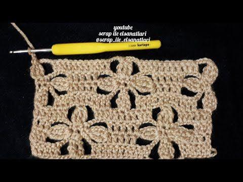 baharlık bluz hırka yelek çanta modeli - YouTube