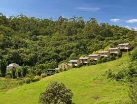 Top Location, Top Price, Top Property of Queensland, Sunshine Coast & Hinterland