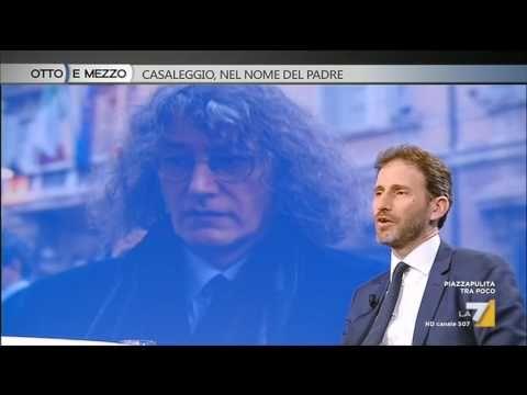 Attualià: #Davide #Casaleggio tra #l'amore per gli scacchi e gli sport estremi: io un disciplinato amante ... (link: http://ift.tt/2og5sSZ )