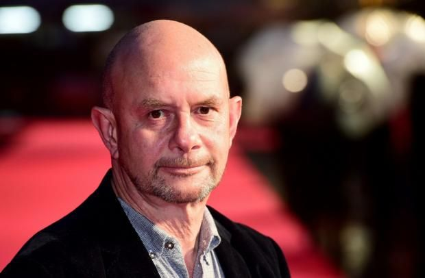 How to be good (at writing): Nick Hornby at Kingston Universty for Festival of Stories