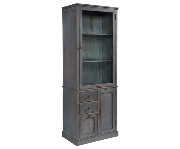 133 Best Images About Magnolia Home Furnishings On Pinterest Industrial Furniture And
