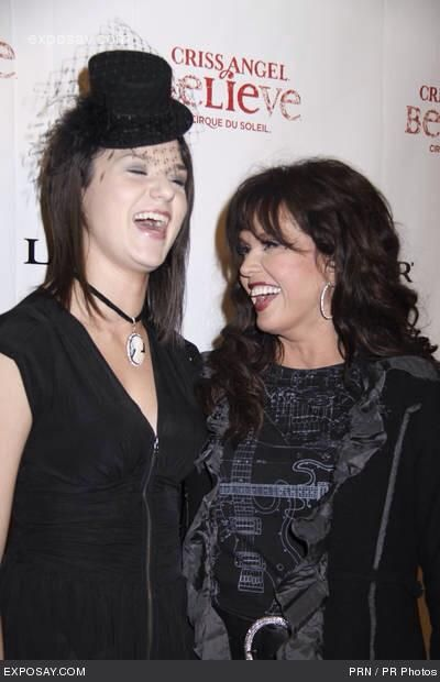 1000+ images about Marie Osmond on Pinterest | Flamingo ... Rachael Blosil