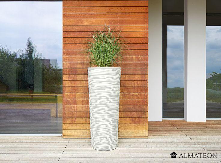 17 meilleures id es propos de jardiniere en pierre sur for Fushia plante interieur ou exterieur