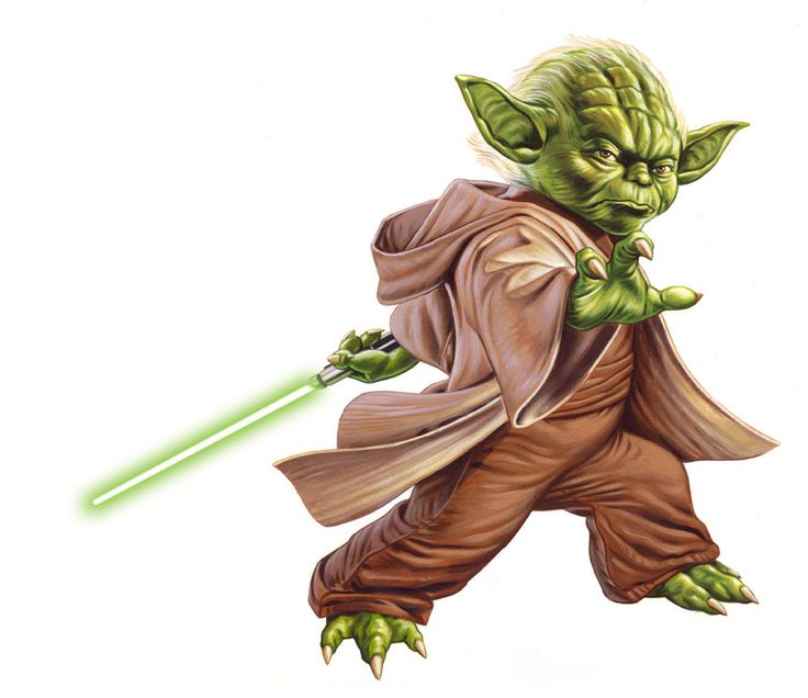 Top 115 best Yoda images on Pinterest | Star wars jedi, Starwars and  XM07