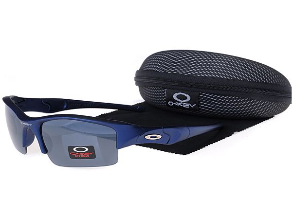 Cheap Oakley Sunglasses Black Friday 2015 Deals Sale