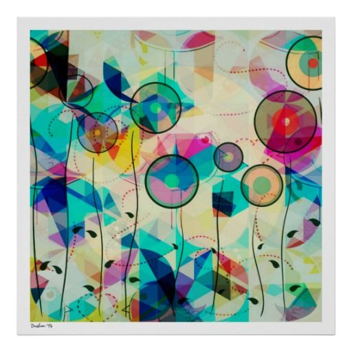 colorful_geometric_abstract_digital_art_poster-r4c0ea6c34d114b88873c6fae97353cfc_wh5_8byvr_512.jpg 512×512 pixels