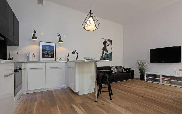 #lionsestate #realestate #apartment #property #propertiesinwarsaw #apartmentforrent