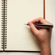 guru essay