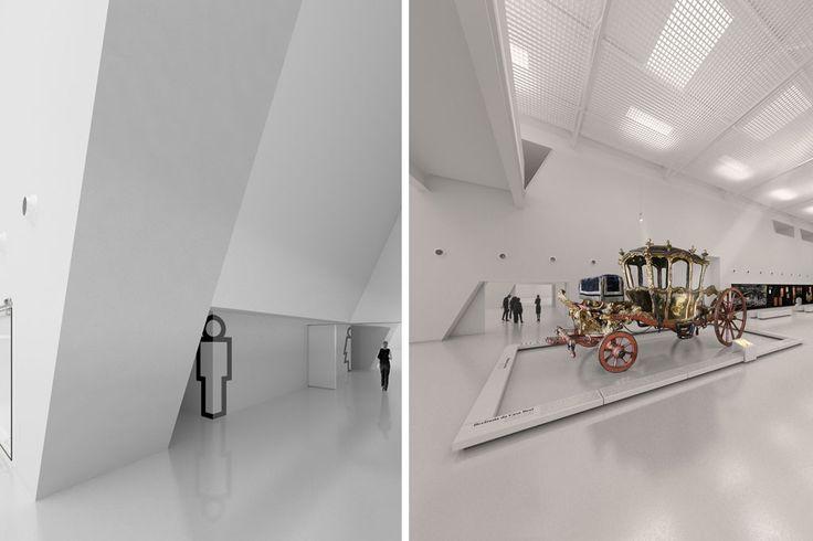 Em grande parte dos edifícios de Souto de Moura, a sinalética, quando necessária, tem uma assinatura: António Queirós. Já lá vão cerca de 15 projectos desde 1994, quando o designer e professor na FBAUP começou a trabalhar com o Pritzker 2011.