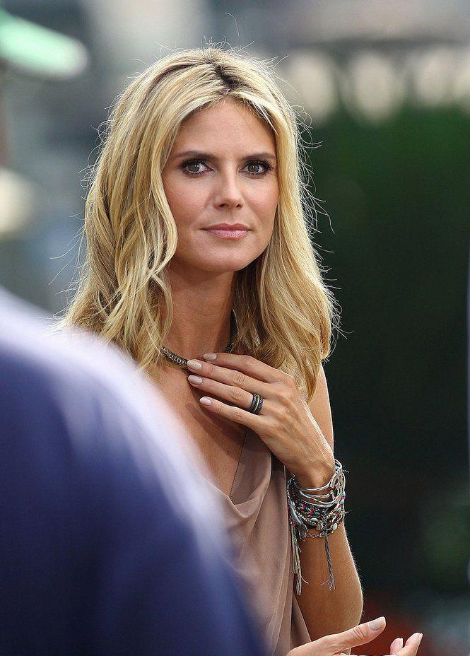 Celebrity style inspiration: Bracelets - msn.com