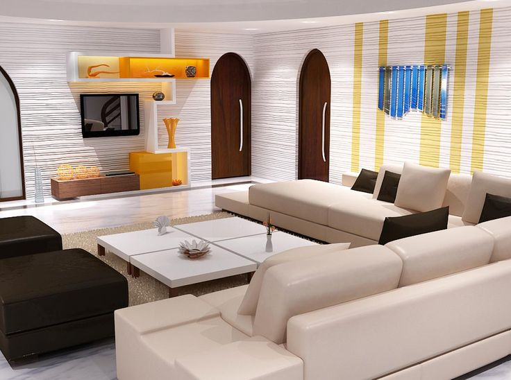 Smart Furniture Items