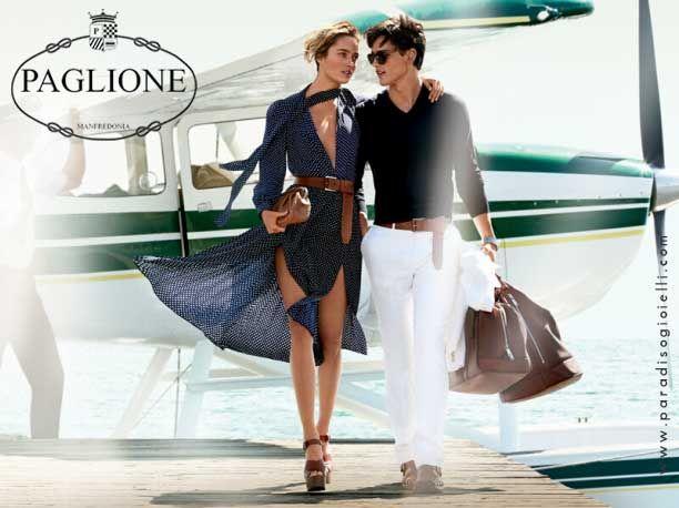 La Nuova #Collezione #MichaelKors Primavera-Estate 2014 Disponibile #Online Nel Nostro #Store!!! Cosa ne pensate???Vi piace???http://www.paglione.it/it/cerca?controller=search&orderby=position&orderway=desc&search_query=kors&submit_search= #Shoes #Scarpe #FashionStyle #Chic #Glamour #Abbigliamento