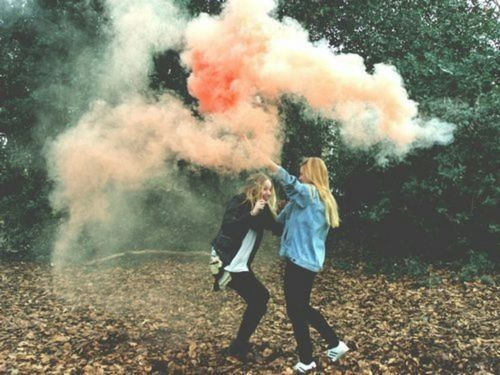 The 26 Rules Of Friendship That Can Never Be Broken