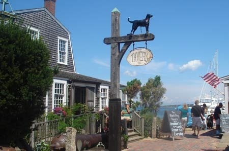 Marthas Vineyard my-places-in-time