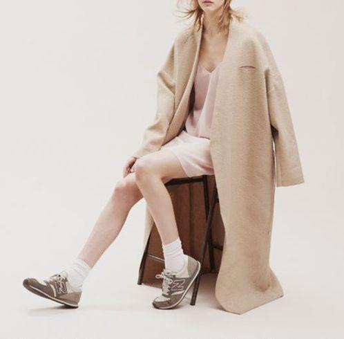Magazine Fashion Com Nude