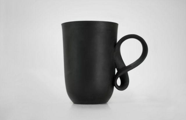 http://www.marka-conceptstore.pl/kategoria/ceramika/kubek-nieskonczonosc-czarny
