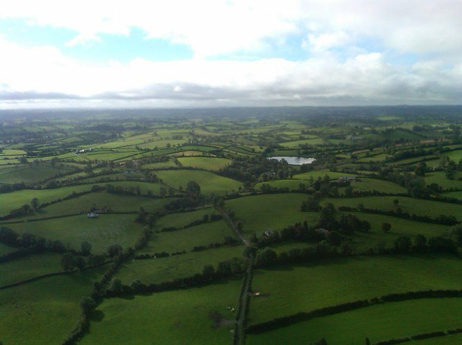 Monaghan Ireland  City new picture : County Monaghan, Ireland. FIRST ANCESTOR TO COME OVER...JOHN STEEN ...