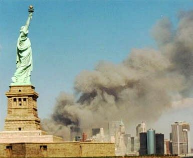 blog: STATUE OF LIBERTY - Semiramis - Lucifer            She is Semiramis - Babylonian Ishtar (Easter) = Ashtaroth = Whore of Babylon = Aphrodite = Libertas = the Statue of Liberty!