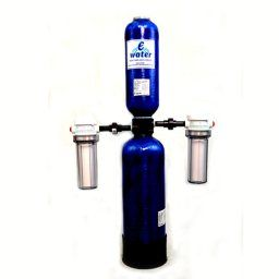 1000 Images About Filtration Systems Whole Home On