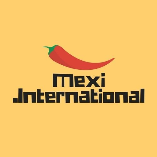 Mexi.International PREMIUM DOMAIN NAME for Restaurant /Mexico Food Store Website Listing in the Domain Names,Web Domains, Email & Software,Business, Office & Industrial Category on eBid United States | 165428034 #populardomains #mexicanrestaurant  #domainnames #domainname #domainideas #domains #domainsforsale #mexi #mexican #brand #name