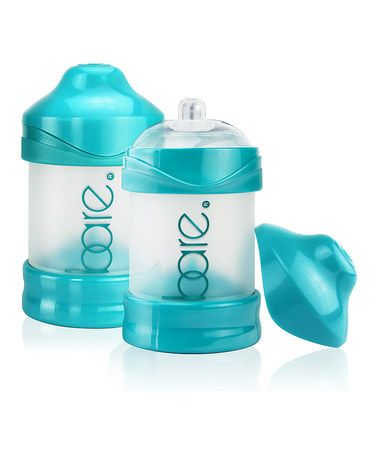 Don't miss our #zulily event 07/19 ~ 07/22.  Bare® Air-free Baby Bottles Twin Packs!!  http://www.zulily.com/p/bare-air-free-4-oz-bottle-set-of-2-83271-12053105.html?pos=36&e=1&fromEvent=83271&ns=ns_408610499