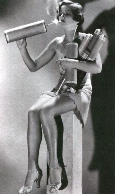 cru tous les jours: 20 photos vintages drôles qui ne peut être expliqué à propos de la femme