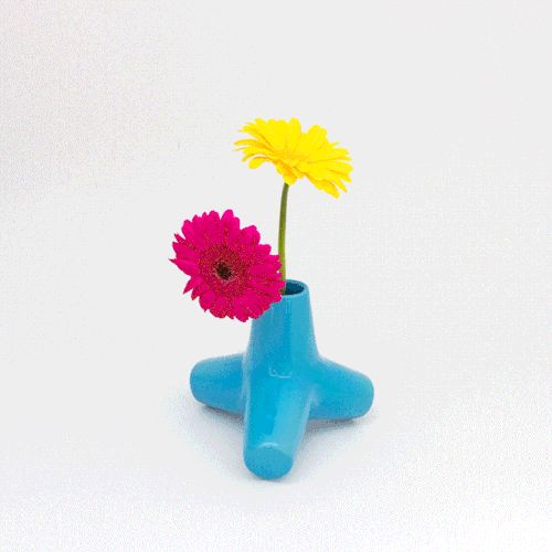 Día de las flores.