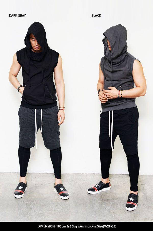 Resultado de imagem para parkour style clothing Roupas Esportivas e7f47fd7c01