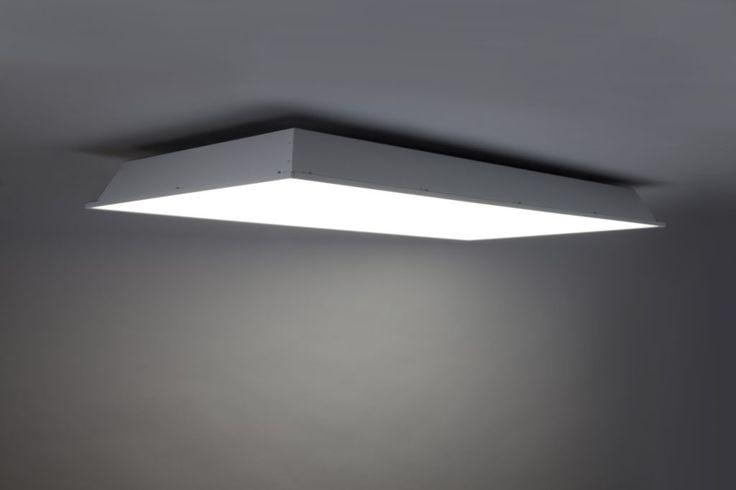 Best 25 Bathroom Ceiling Light Fixtures Ideas On: Best 25+ Bathroom Ceiling Light Fixtures Ideas On
