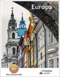 Encantos de Baviera Puente de Mayo desde Madrid del 28 abril al 2 mayo **Precio Final desde 636**
