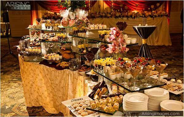 Food For Thought Christmas Menu Williamsburg