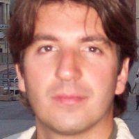 Fabio Arnesano