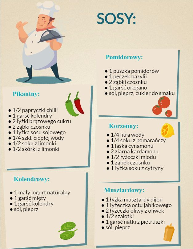 Great recipes & food photography. Healthy food.#pureorganic #sos #sosy
