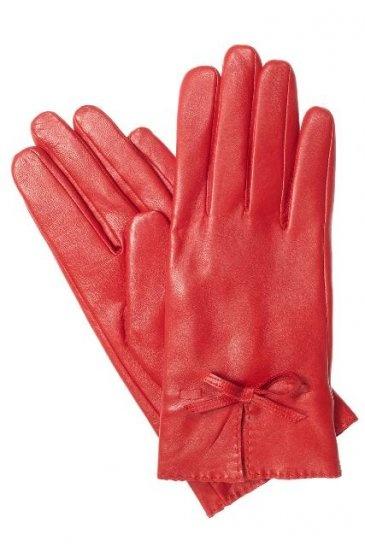 Aryton rękawiczki / gloves