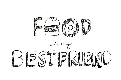 My Best Friends, Life, Quotes, Bestfriends, Food, Random, Funny, So True, Things