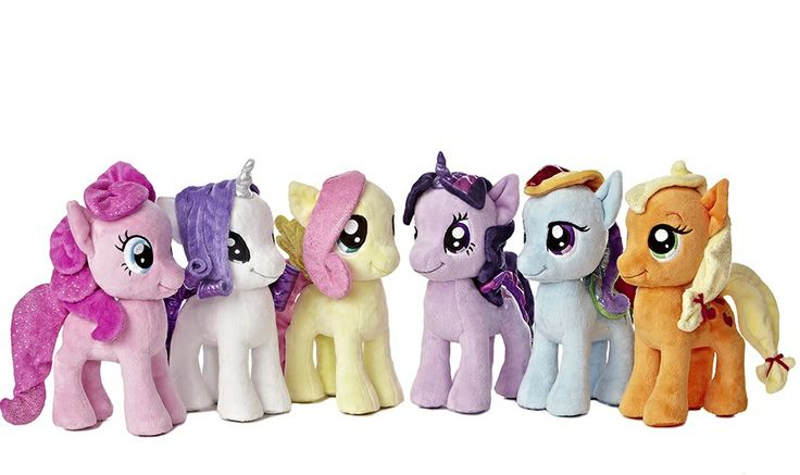 55 Best My Little Pony Images On Pinterest My Little