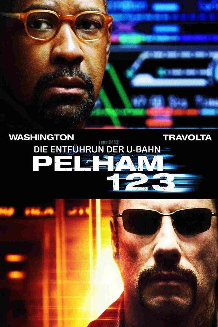 Die Entführung der U-Bahn Pelham 123 (2009) - Filme Kostenlos Online Anschauen - Die Entführung der U-Bahn Pelham 123 Kostenlos Online Anschauen #DieEntführungDerUBahnPelham123 -  Die Entführung der U-Bahn Pelham 123 Kostenlos Online Anschauen - 2009 - HD Full Film - Nach einer Strafversetzung muss Walter Garber nun die U-Bahnen in New York koordinieren nachdem er für die MTA bis vor kurzem noch in einer höheren Position beschäftigt war.