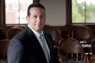 Jose Baez Is One of the Best Defense Attorneys in the United States