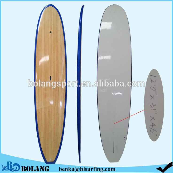 Colorful Hotsell Pvc Sup Paddle Board , Find Complete Details about Colorful Hotsell Pvc Sup Paddle Board,Pvc Sup Paddle Board,Colorful Pvc Sup Paddle Board,Hotsell Pvc Sup Paddle Board from -Zhongshan Bolang Sports Equipment Co., Ltd. Supplier or Manufacturer on Alibaba.com