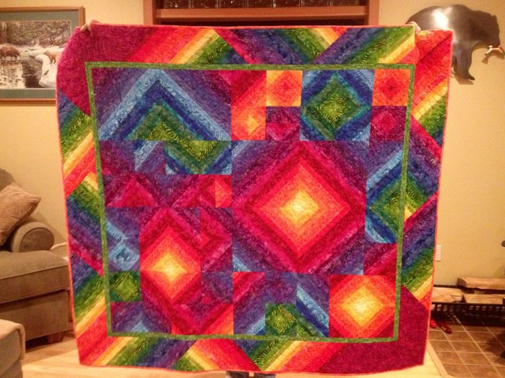 12 best Ideas for Elizabeth images on Pinterest | French plaits ... : stratavarious quilts - Adamdwight.com