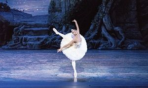 Misty Copeland attains American Ballet Theater's highest rank in historic first