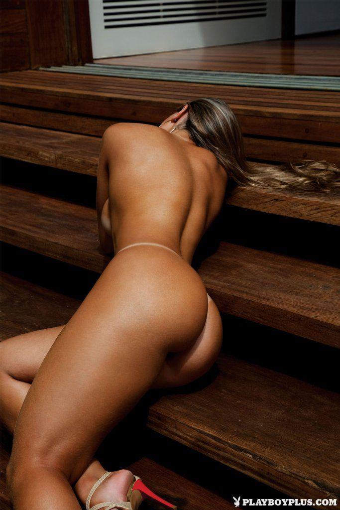 juliana salimeni nude playboy brazil 15 sit pinterest brazil